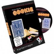 Cookie von Markus Bender und Tobias Ismaier