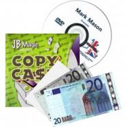 Copy Cash