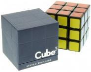 Cube 3 von Steven Brundage