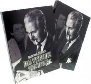 Dai Vernon Seminar (Doppel-DVD) von Roberto Giobbi
