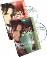 Coin Magic by David Stone
