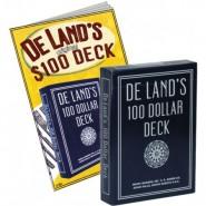 De Lands Automatic Deck