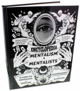 13 Steps to Mentalism + Mind Readers Masters of Deception