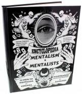 13 Steps to Mentalism + Mind Readers Masters of Deception