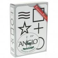 Anglo ESP Deck (von El Duco)