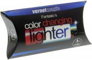 Fantasio Color Changing Lighter