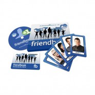 FriendBook Komplett-Set
