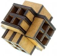 Grid-Puzzle