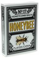 Honeybee V2 Deck - Schwarz