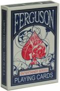 Ice Breaker Deck von Rich Ferguson