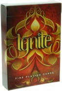 Ignite Deck