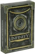 Infinity Deck