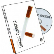 Linking Cigarette