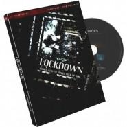 Lockdown von Rob Greenlee