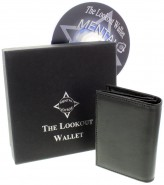 Lookout Wallet