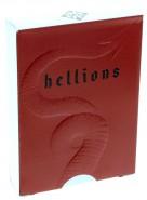 Madison Hellions Deck