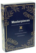 Masterpieces Luxurious Deck