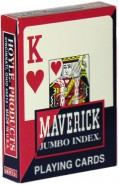 Maverick Jumbo Index
