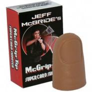 McGrip Daumenspitze