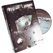Mercury Aces von David Kong
