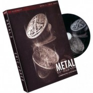Metal 2 von Eric Jones