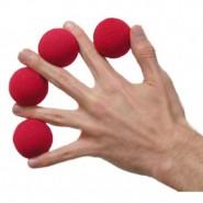 Multiplying Spongeballs