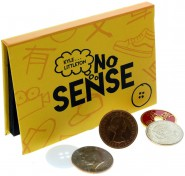 No Sense von Kyle Littleton