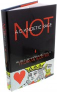 Not a Dianoetic Rage von Thomas Baxter