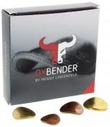 OX Bender von Menny Lindenfeld