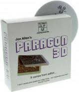 Paragon 3D von Jon Allen
