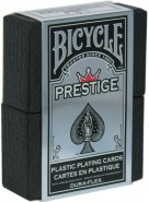 Bicycle Prestige DuraFlex