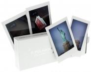 Project Polaroid von Skymember