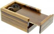 Rattle Box