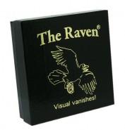 Raven Mini