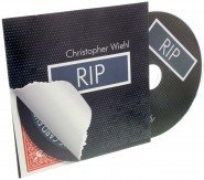 RIP von Christopher Wiehl
