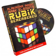 Rubik Remembered