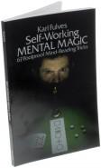Self-Working Mental Magic von Karl Fulves