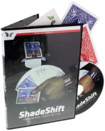 ShadeShift von SansMinds Creative Lab