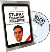 Silent Treatment (Digital Edition) von Jon Allen