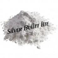 Silver Bullet lite (Refill)
