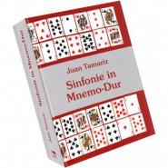 Sinfonie in Mnemo-Dur