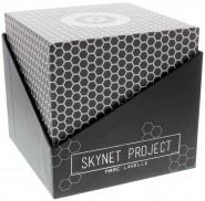 Skynet Project von Marc Lavelle