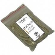 SLR Refill - Ersatzgummibänder