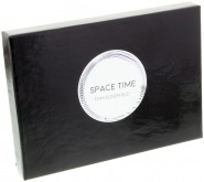 Space Time von Tom Elderfield