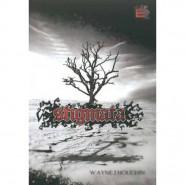 Stigmata von Wayne Houchin