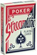 Streamline Nr 1 Poker