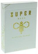 Super Bees Deck