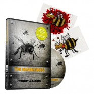 The Bumblebees von Woody Aragon