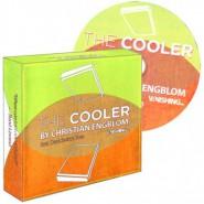 The Cooler von Christian Engblom