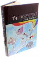 The Magic Way von Juan Tamariz